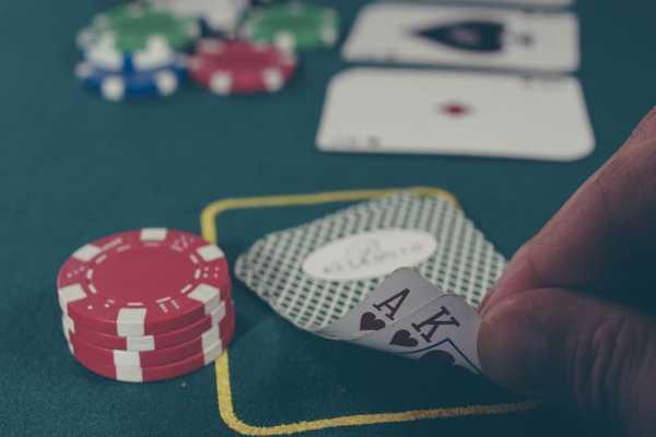Bonusy kasynowe online – najczęściej zadawane pytania